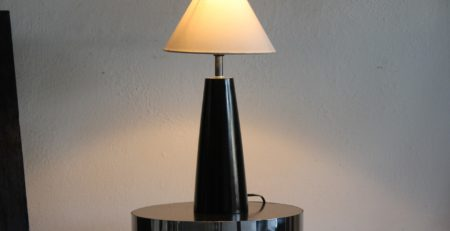 Table Lamp_TL0016