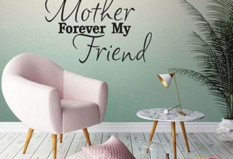 Happy mother day by Fashion Rap